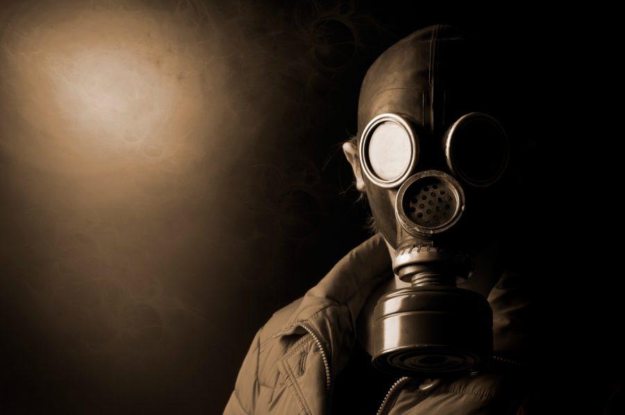9 rasgos principales de las personas tóxicas