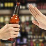 Estas bebidas le hacen daño a tu estómago ¡Ten cuidado al consumirlas!