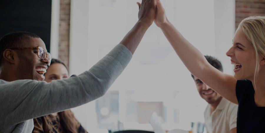 10 cosas fundamentales que hacen las personas exitosas