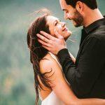 Características de las parejas que se aman profundamente