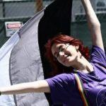 Conocimientos básicos que debes saber sobre la asexualidad