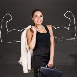 Con estas 6 claves aprenderás a ser una persona asertiva