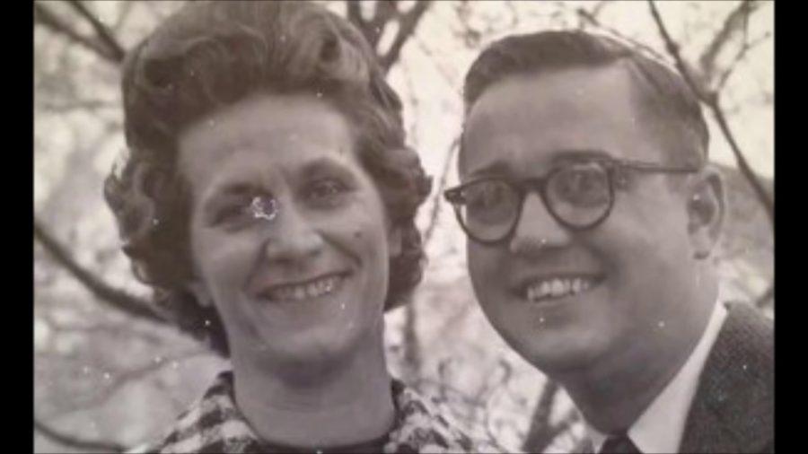 Esta historia de amor te conmoverá: Murieron abrazados luego de 75 años de casados