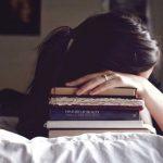4 libros para mejorar tu vida en el 2018