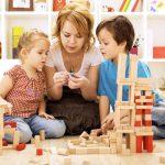 3 juegos para el desarrollo emocional y cognitivo de tus hijos