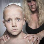 Madres Tóxicas: Cuando la educación hace daño
