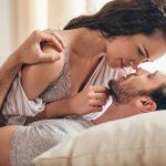 9 técnicas de seducción en pareja