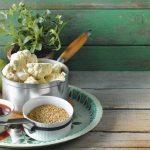 10 alimentos que te ayudarán con tu problema de gastritis