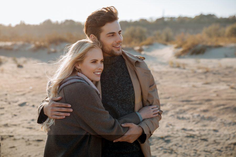 Cómo reconquistar a mi pareja - Consejos de pareja y sexualidad