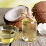 El aceite de coco no es tan saludable como crees