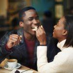 Estos planes son perfectos para hacerlos con tu pareja este San Valentín