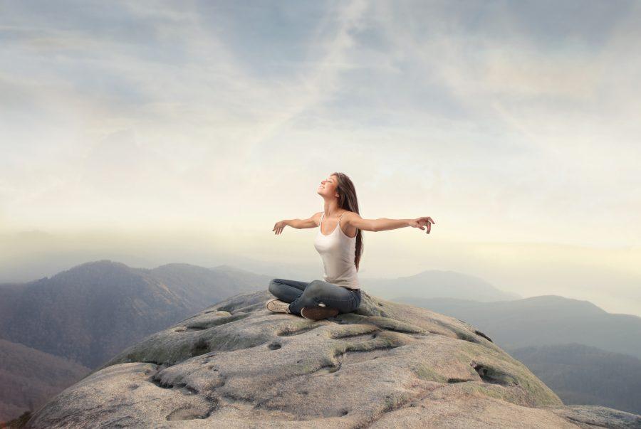 Estrés y bienestar emocional, ¿relación imposible?