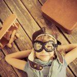 La felicidad como construcción cerebral propia
