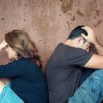 Cómo sacarse al expareja de la cabeza y el corazón