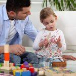 Técnicas para favorecer la atención en la infancia