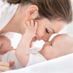 8 cuidados básicos que necesitará tu bebé