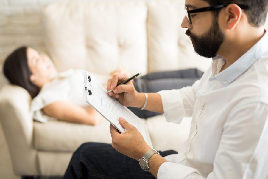 ¿Qué hacer en caso de padecer un trastorno obsesivo compulsivo?