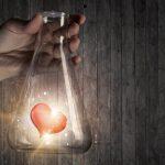 Diez datos científicos que comprueban el amor