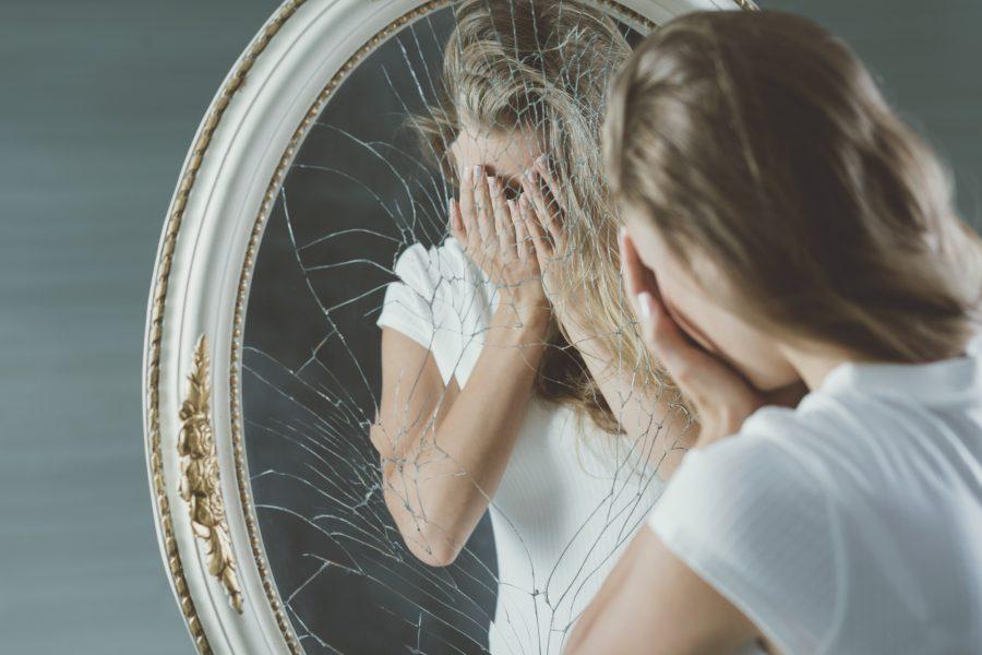 Disminuye el estrés para mejorar la autoestima