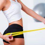 Con este licuado aumentarás la masa muscular de tus glúteos