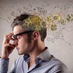 La autoestima vista desde el funcionamiento cerebral-visión del neuromanagement