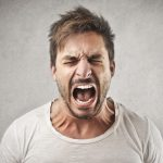 Reactividad e impulso: causas de malas decisiones