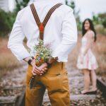 Cómo construir una relación de pareja sin estrés