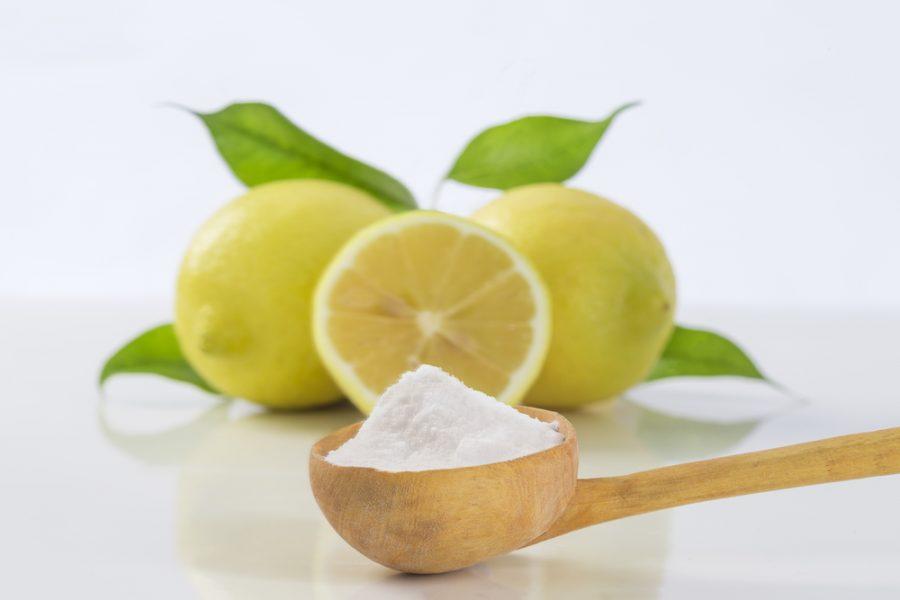 Beneficios del bicarbonato para tu cuerpo-salud-y-bienestar-phronesis-el-arte-de-saber-vivir