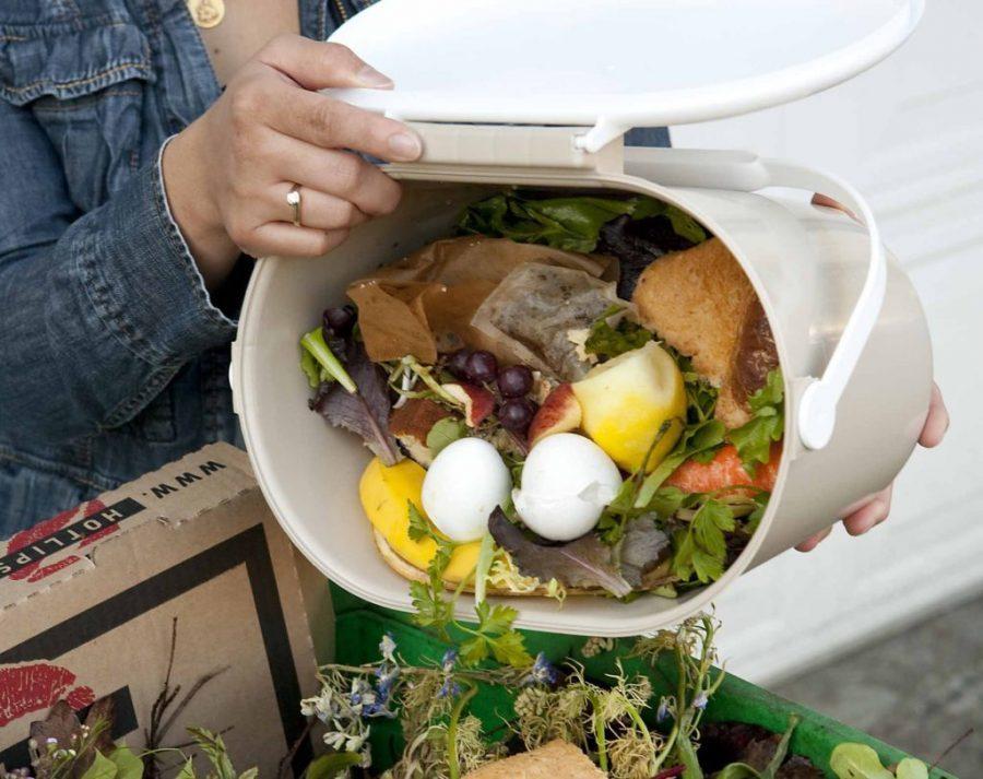 Eat'N Save: La app colombiana que busca controlar el desperdicio de comida