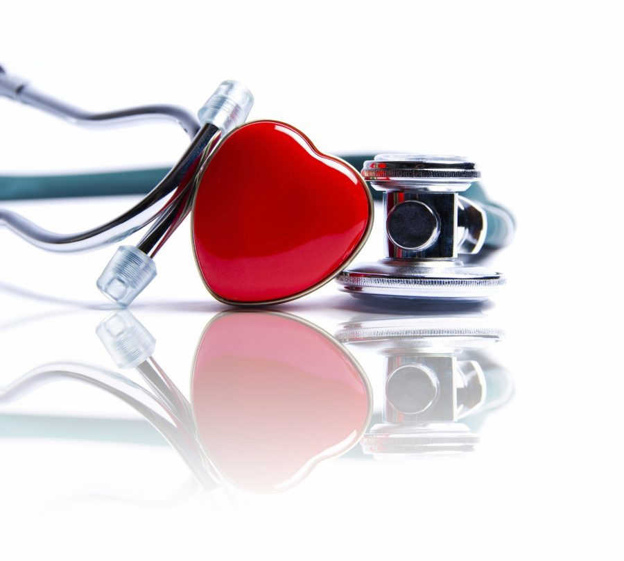 El compromiso que todos debemos tener en el Día Mundial de la Salud