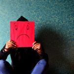Estos son los once engaños mentales que te impedirán ser feliz