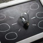 Opción y decisión: las ventajas de nuestro cerebro inteligente