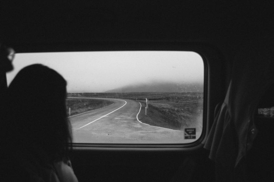El camino para recuperar el amor propio luego de una ruptura amorosa