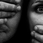 ¿La baja autoestima es causante de la violencia de género?