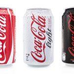 Mitos y verdades de la bebidas dietéticas