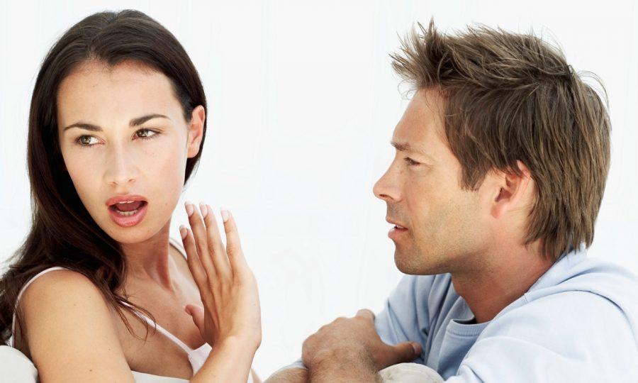 3 tipos de celos que suceden en las relaciones de pareja