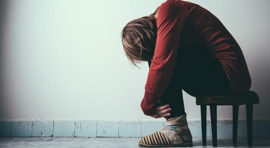 ¿Tristeza o distimia? Consejos para saber cuál padeces
