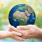 Trucos sencillos que debes hacer en tu día a día para cuidar el medio ambiente