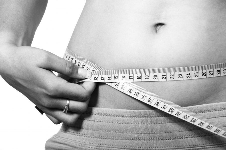 5 cosas que no sabías y pueden estar afectando tu peso
