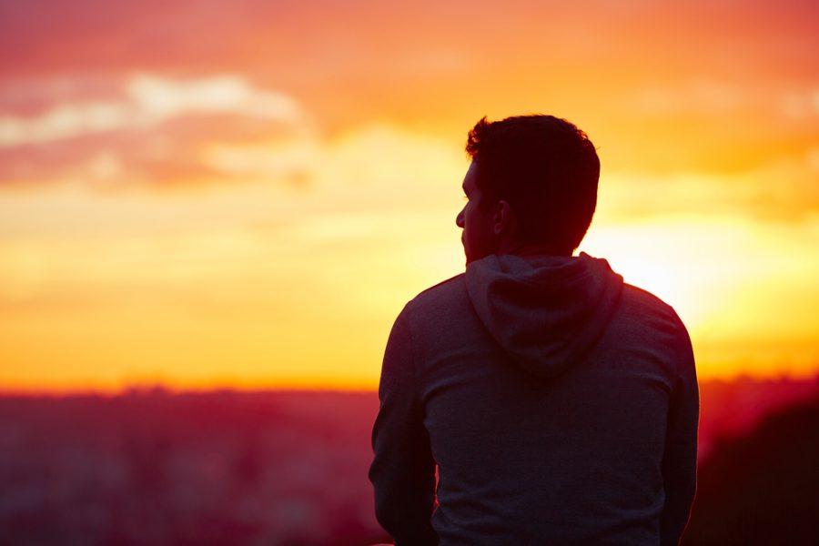 5 pensamientos que debes tener si sientes que todo te sale mal