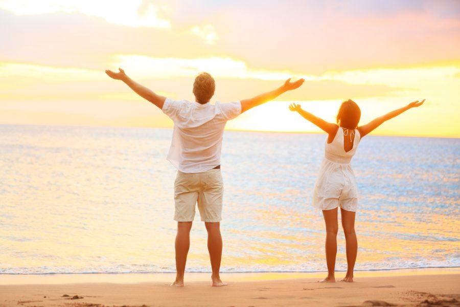 6 claves que necesitas para encontrar el bienestar en tu vida