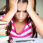 Cómo identificar problemas de aprendizaje en tu hijo