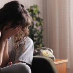 Consejos para vencer el sentimiento de culpa
