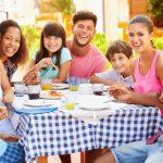 Día Internacional de las Familias: consejos para que tus hijos exploten su potencial