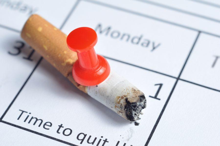 Día Mundial Sin Tabaco: Consejos para dejar de fumar