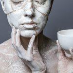 Kintsugi: el arte y la belleza de las cicatrices de la vida