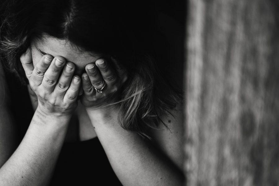 ¿Podrías padecer de un trastorno de estrés postraumático?