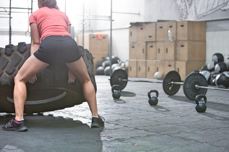 10 ventajas del ejercicio en intervalos de alta intensidad
