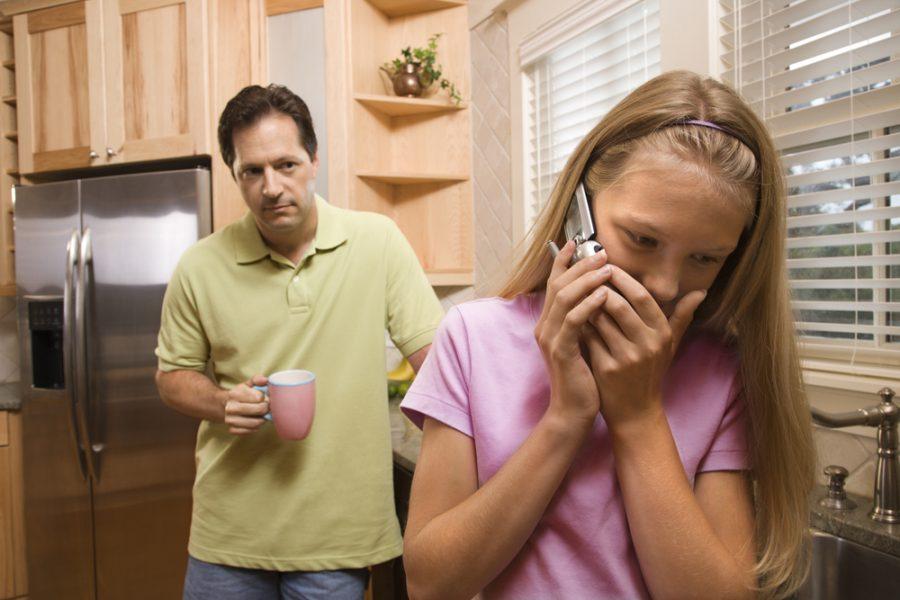 Armonía familiar: manejo del estrés en el hogar
