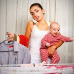 Carta de una madre pidiendo ayuda a su esposo